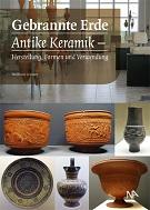 Antike-Keramik