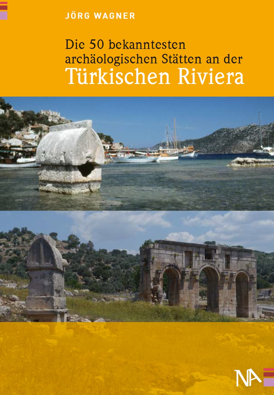 Titelbild_50_Stätten_Riviera
