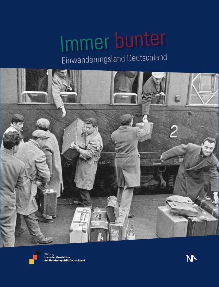 Titelbild_Einwanderungsland Deutschland_aktuell