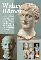 Wahre-Römer