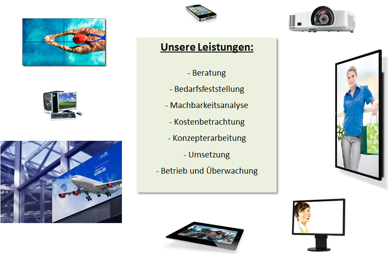Ausgabemedien Nünnerich-Asmus Verlag