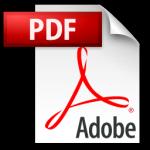pdf_symbol_-trans