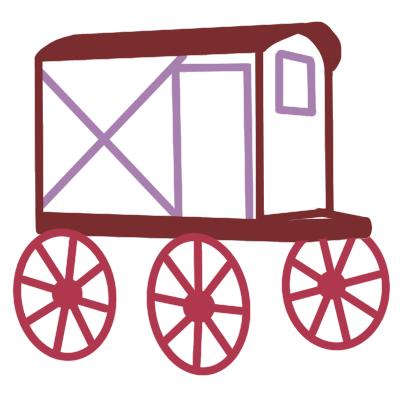 Icon Reise Homepage