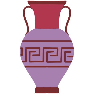 Icon_Archäologie_Farbe