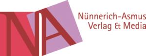 Nünnerich Asmus Verlaug und Media Logo